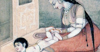 traditional-remedies-for-babies-01