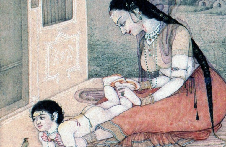 Traditional remedies for babies that I'd advise you never to use