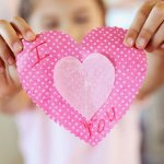 valentines-day-activities-for-kids-05