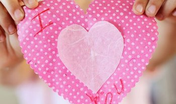 5 Amazing Valentine's Day Activities For Kids