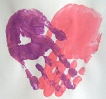 valentines-day-crafts-02