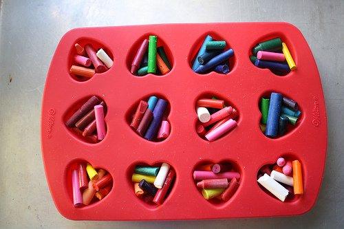 valentines-day-crafts-03