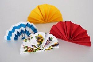 Easy origami 05