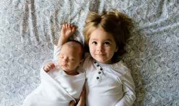 Top 50 Hindu baby names