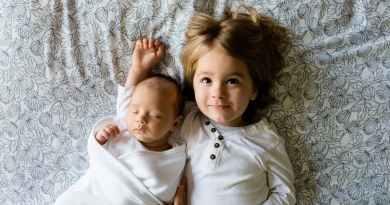 top 50 Hindu baby names 01