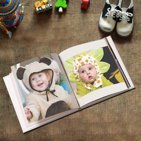 Collect your baby photos 03