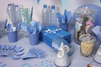 plan the perfect kids party 02