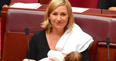 breastfeeding pictures 08