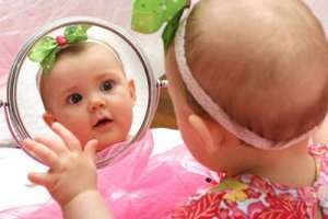 Traditional baby care tips 06