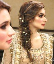 braid hairstyles 013