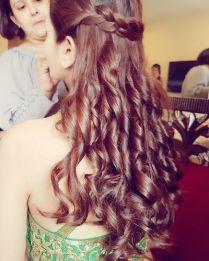 braid hairstyles 014