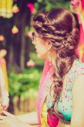 braid hairstyles 015