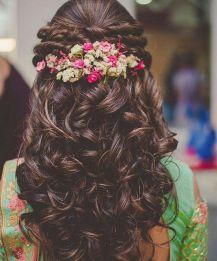 braid hairstyles 016