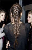 braid hairstyles 07