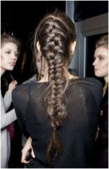 braid hairstyles 07
