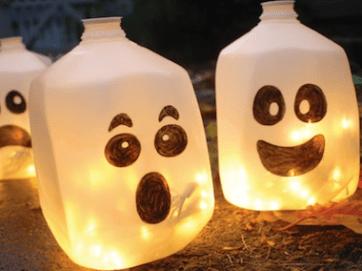 Halloween DIY 10
