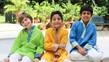 kids ethnic wear 3