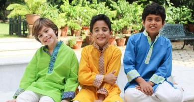 kids ethnic wear 3