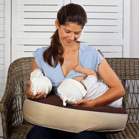 Products I wish I had as a first-time mom 13