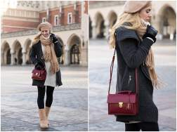 winter fashion styling tips 09
