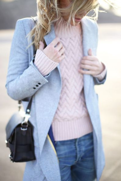 winter fashion styling tips 19
