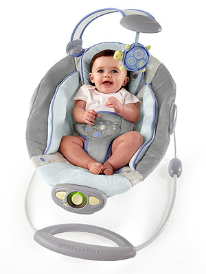 Baby Products 07