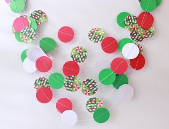 DIY craft ideas for kids 08