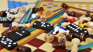 Indoor kids activities 03