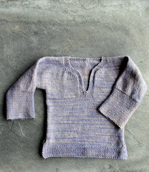 easy sweater knitting patterns 01