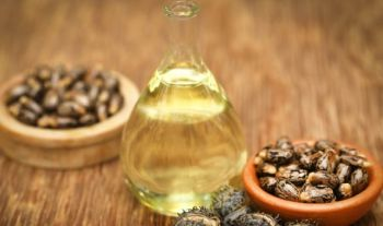 6 Best oils for your baby skin care