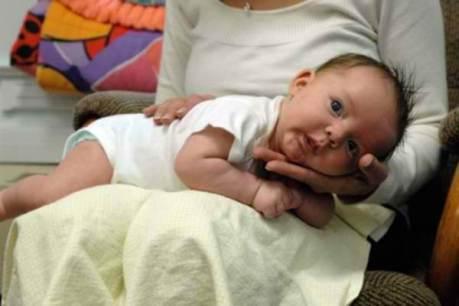 baby burp 04