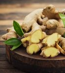 benefits of ginger for kids 01