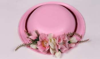 6 Simple Mother's Day Paper Plate Craft Ideas