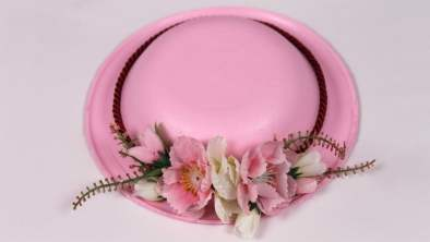 Paper Plate Craft Ideas 04