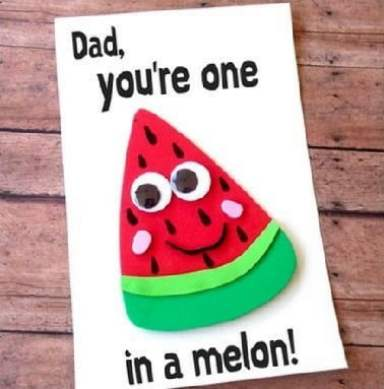Fathers Day Cards 12