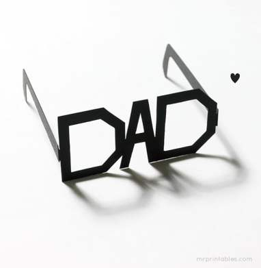 Fathers Day Cards 14
