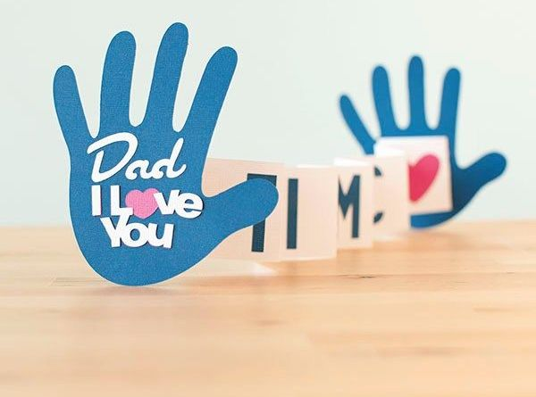 Fathers Day Crafts 01