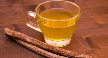 homemade cough remedies 09