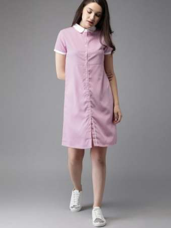 summer fashion trends 05