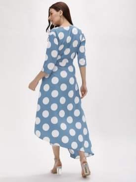 summer fashion trends 09