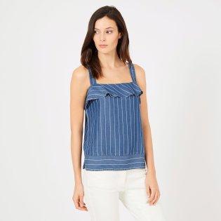 summer fashion trends 16