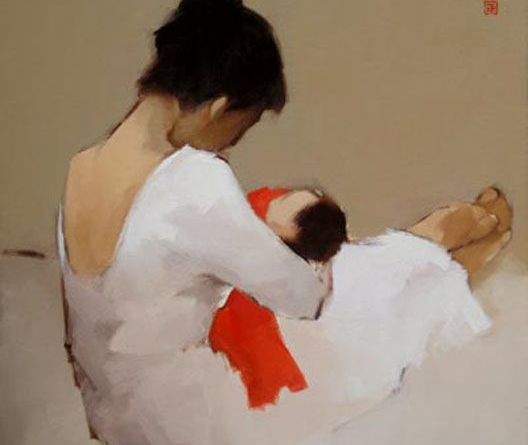About breastfeeding 01