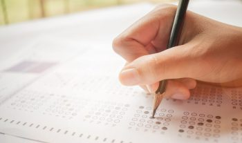 What You Should Do Before, During, and After the PTE Academic Test Day