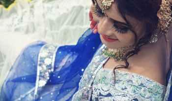 Top 5 Lohri Inspired Makeup Looks For New Moms