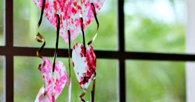 easy valentines day craft 02