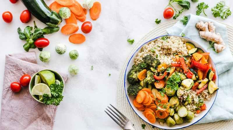 Keto Diet for Busy Moms 02