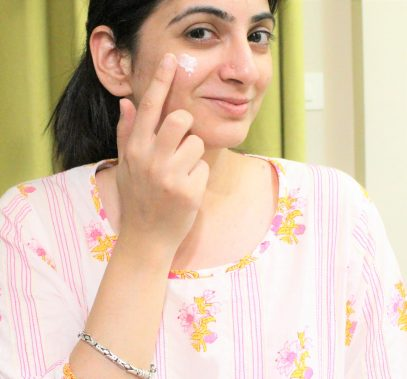 Skin Pranayam For Busy Moms 03