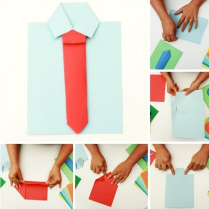 Father's Day Art Ideas 12