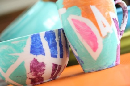 Father's Day Art Ideas 13