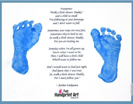Father's Day Art Ideas 15